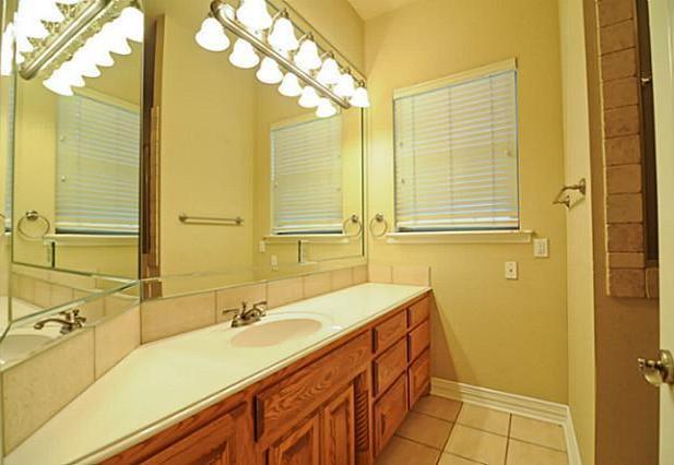 Sold Property | 429 Marshall Road Southlake, Texas 76092 18