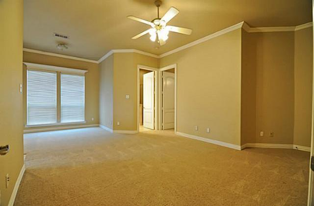 Sold Property | 429 Marshall Road Southlake, Texas 76092 19