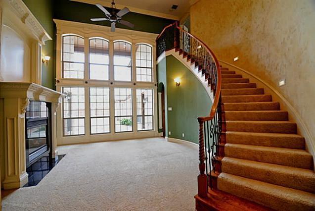 Sold Property | 429 Marshall Road Southlake, Texas 76092 2