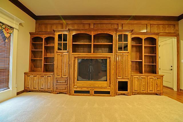 Sold Property | 429 Marshall Road Southlake, Texas 76092 3