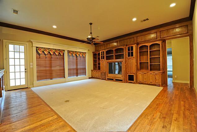 Sold Property | 429 Marshall Road Southlake, Texas 76092 4