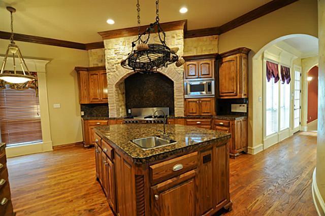 Sold Property | 429 Marshall Road Southlake, Texas 76092 5
