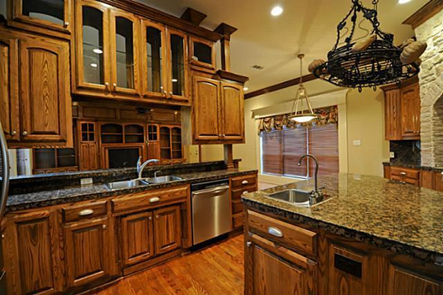 Sold Property | 429 Marshall Road Southlake, Texas 76092 6