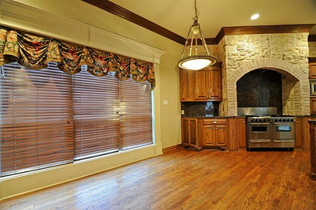 Sold Property | 429 Marshall Road Southlake, Texas 76092 7