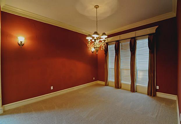 Sold Property | 429 Marshall Road Southlake, Texas 76092 8