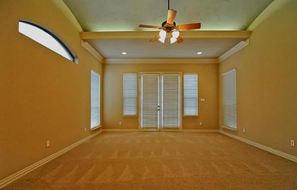 Sold Property | 429 Marshall Road Southlake, Texas 76092 9