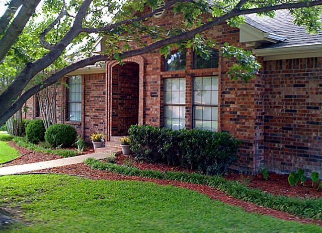 Sold Property | 2209 Diamond Point Drive Arlington, Texas 76017 0