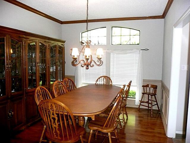 Sold Property | 2209 Diamond Point Drive Arlington, Texas 76017 1