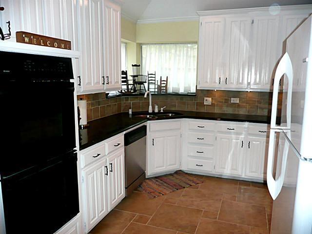 Sold Property | 2209 Diamond Point Drive Arlington, Texas 76017 10