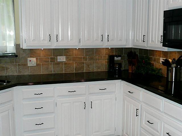 Sold Property | 2209 Diamond Point Drive Arlington, Texas 76017 11