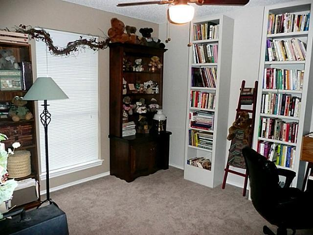 Sold Property | 2209 Diamond Point Drive Arlington, Texas 76017 12