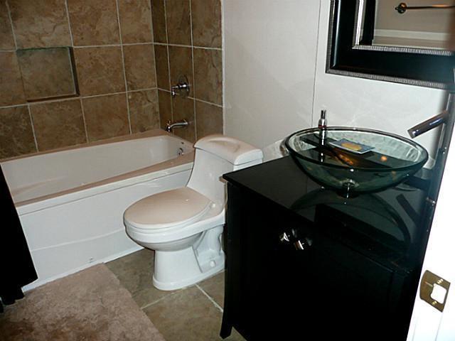 Sold Property | 2209 Diamond Point Drive Arlington, Texas 76017 13