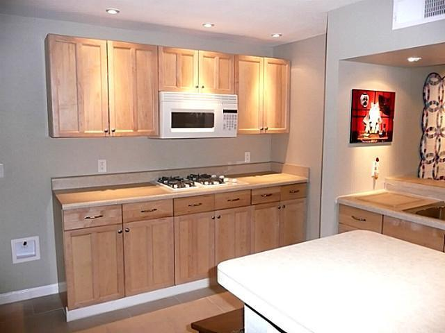 Sold Property | 2209 Diamond Point Drive Arlington, Texas 76017 15