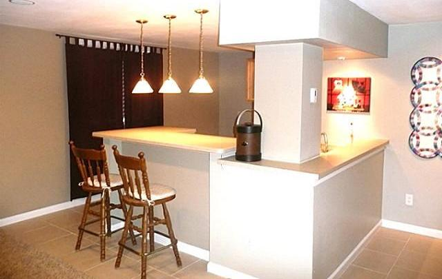 Sold Property | 2209 Diamond Point Drive Arlington, Texas 76017 16