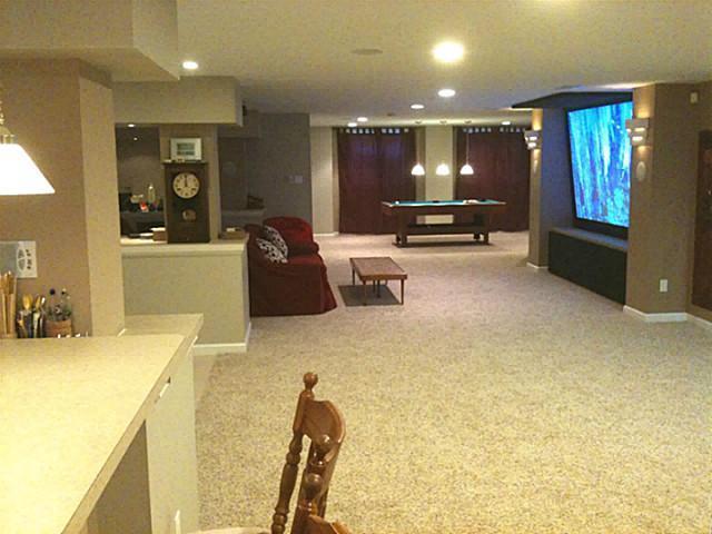 Sold Property | 2209 Diamond Point Drive Arlington, Texas 76017 17