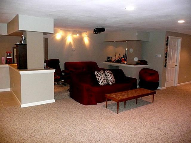 Sold Property | 2209 Diamond Point Drive Arlington, Texas 76017 19