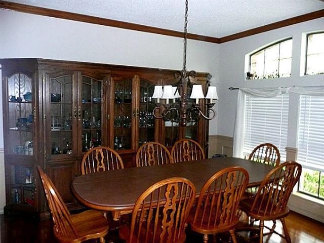 Sold Property | 2209 Diamond Point Drive Arlington, Texas 76017 2
