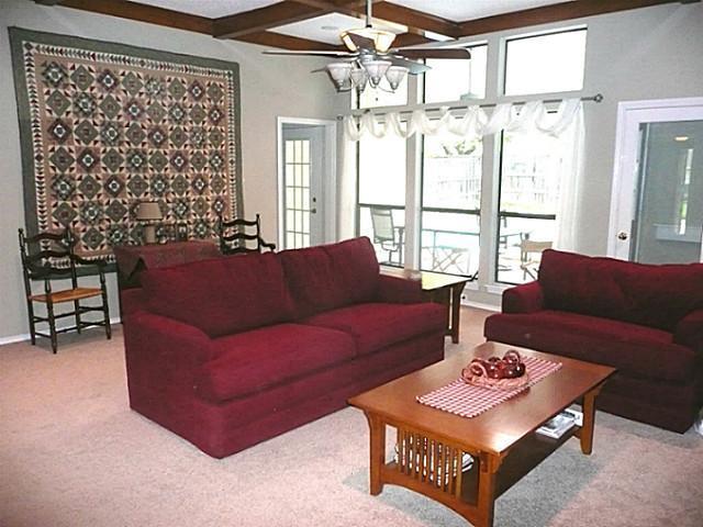 Sold Property | 2209 Diamond Point Drive Arlington, Texas 76017 3