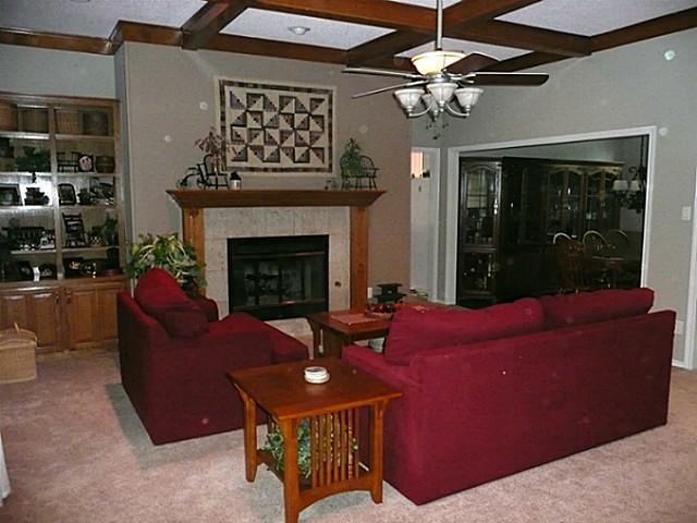 Sold Property | 2209 Diamond Point Drive Arlington, Texas 76017 4