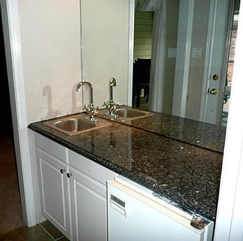 Sold Property | 2209 Diamond Point Drive Arlington, Texas 76017 5