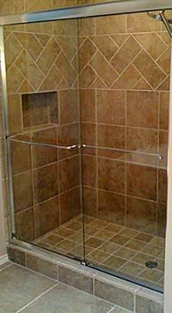 Sold Property | 2209 Diamond Point Drive Arlington, Texas 76017 7