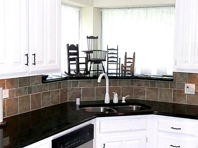 Sold Property | 2209 Diamond Point Drive Arlington, Texas 76017 9