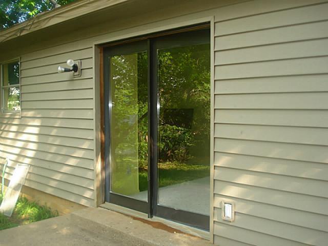 Sold Property   1716 Larkspur Drive Arlington, Texas 76013 1
