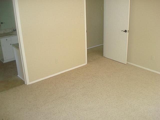 Sold Property   1716 Larkspur Drive Arlington, Texas 76013 10