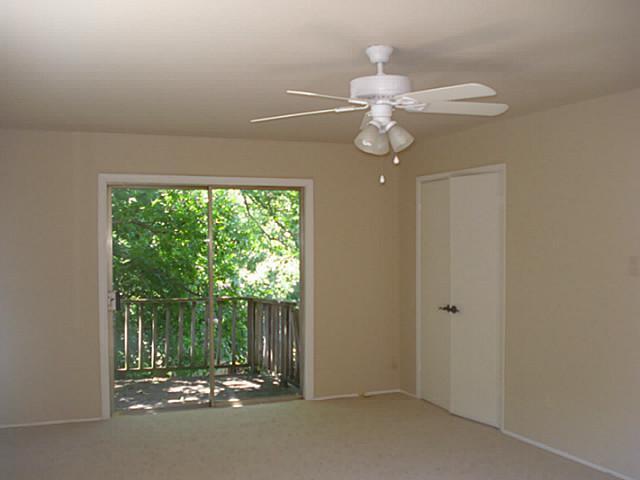 Sold Property   1716 Larkspur Drive Arlington, Texas 76013 11