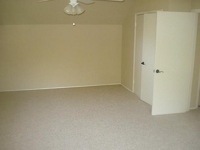 Sold Property   1716 Larkspur Drive Arlington, Texas 76013 12