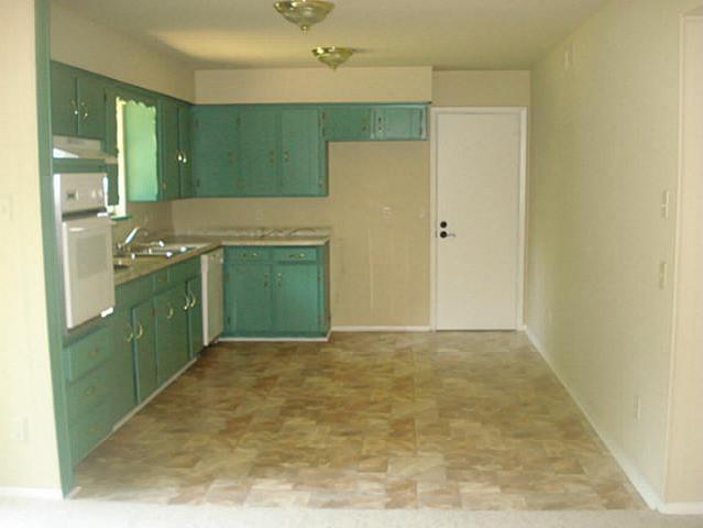Sold Property   1716 Larkspur Drive Arlington, Texas 76013 13