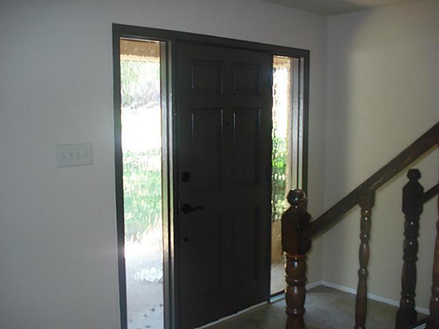 Sold Property   1716 Larkspur Drive Arlington, Texas 76013 14