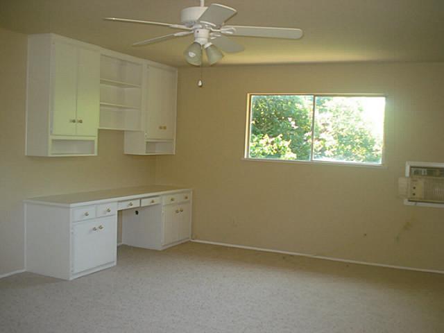 Sold Property   1716 Larkspur Drive Arlington, Texas 76013 16