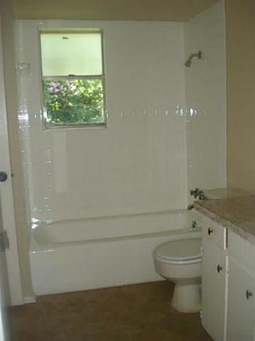 Sold Property   1716 Larkspur Drive Arlington, Texas 76013 17