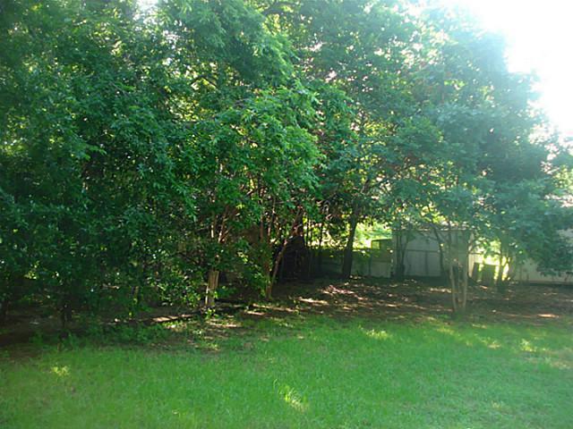 Sold Property   1716 Larkspur Drive Arlington, Texas 76013 2