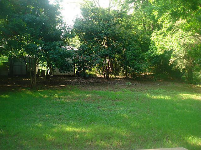 Sold Property   1716 Larkspur Drive Arlington, Texas 76013 3