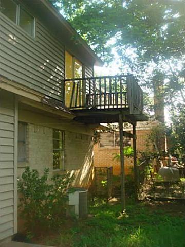 Sold Property   1716 Larkspur Drive Arlington, Texas 76013 4