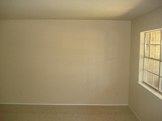 Sold Property   1716 Larkspur Drive Arlington, Texas 76013 5