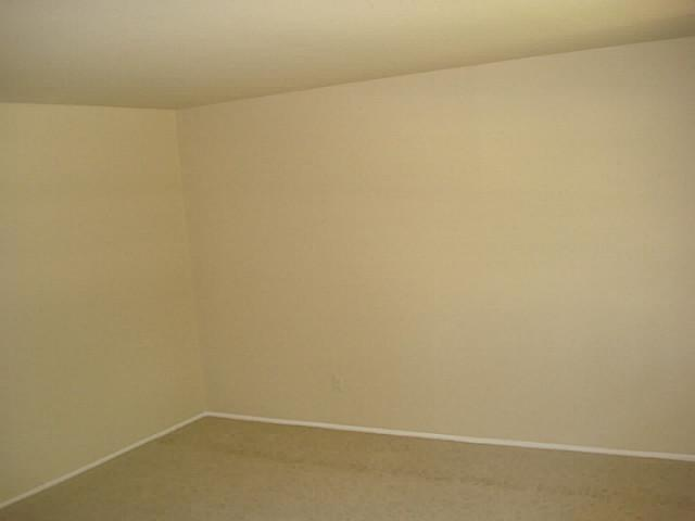 Sold Property   1716 Larkspur Drive Arlington, Texas 76013 6
