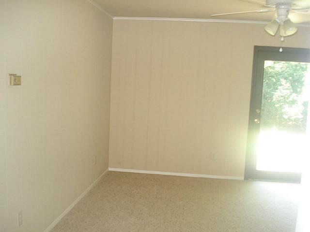Sold Property   1716 Larkspur Drive Arlington, Texas 76013 7