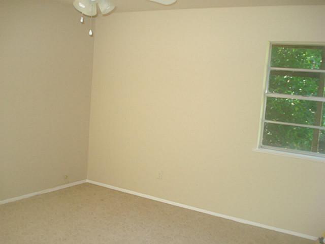 Sold Property   1716 Larkspur Drive Arlington, Texas 76013 8