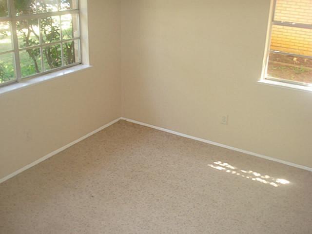 Sold Property   1716 Larkspur Drive Arlington, Texas 76013 9
