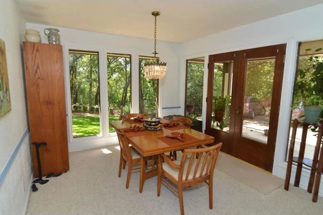 Sold Property | 2206 Prestonwood Drive Arlington, Texas 76012 1