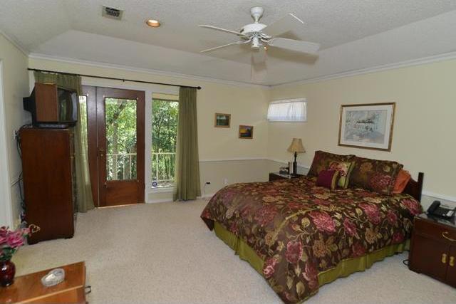 Sold Property | 2206 Prestonwood Drive Arlington, Texas 76012 10