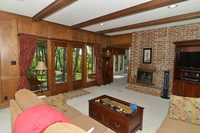 Sold Property | 2206 Prestonwood Drive Arlington, Texas 76012 11