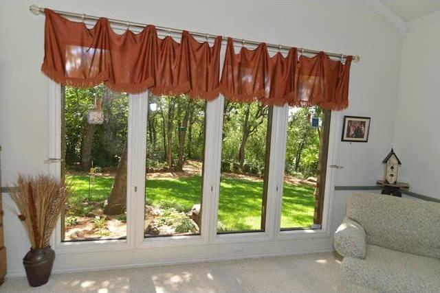 Sold Property | 2206 Prestonwood Drive Arlington, Texas 76012 12