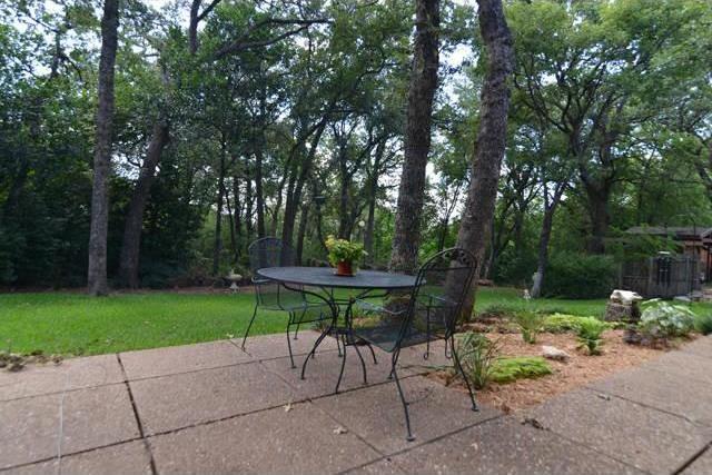 Sold Property | 2206 Prestonwood Drive Arlington, Texas 76012 13