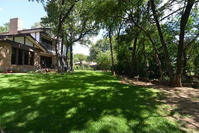 Sold Property | 2206 Prestonwood Drive Arlington, Texas 76012 14