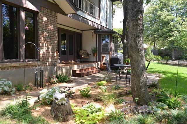 Sold Property | 2206 Prestonwood Drive Arlington, Texas 76012 15