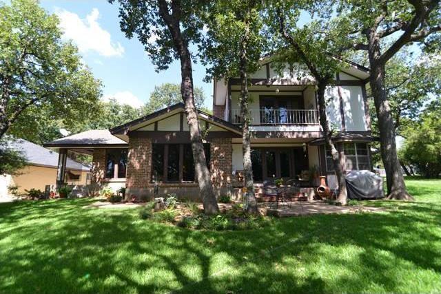 Sold Property | 2206 Prestonwood Drive Arlington, Texas 76012 16